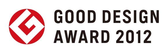 2012年度グッドデザイン賞受賞 ふくしまの家KUMIKO
